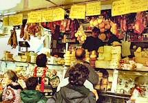 Greve Market
