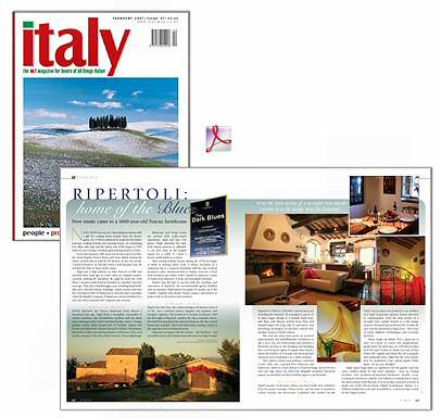 italymagazine2