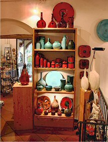 Image used by permission of www.greve-in-chianti.com